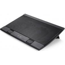 Cooler Notebook DeepCool Wind Pal FS